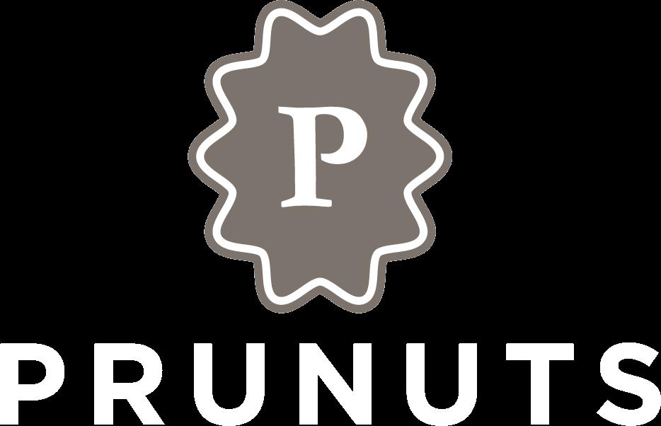 PRUNUTS